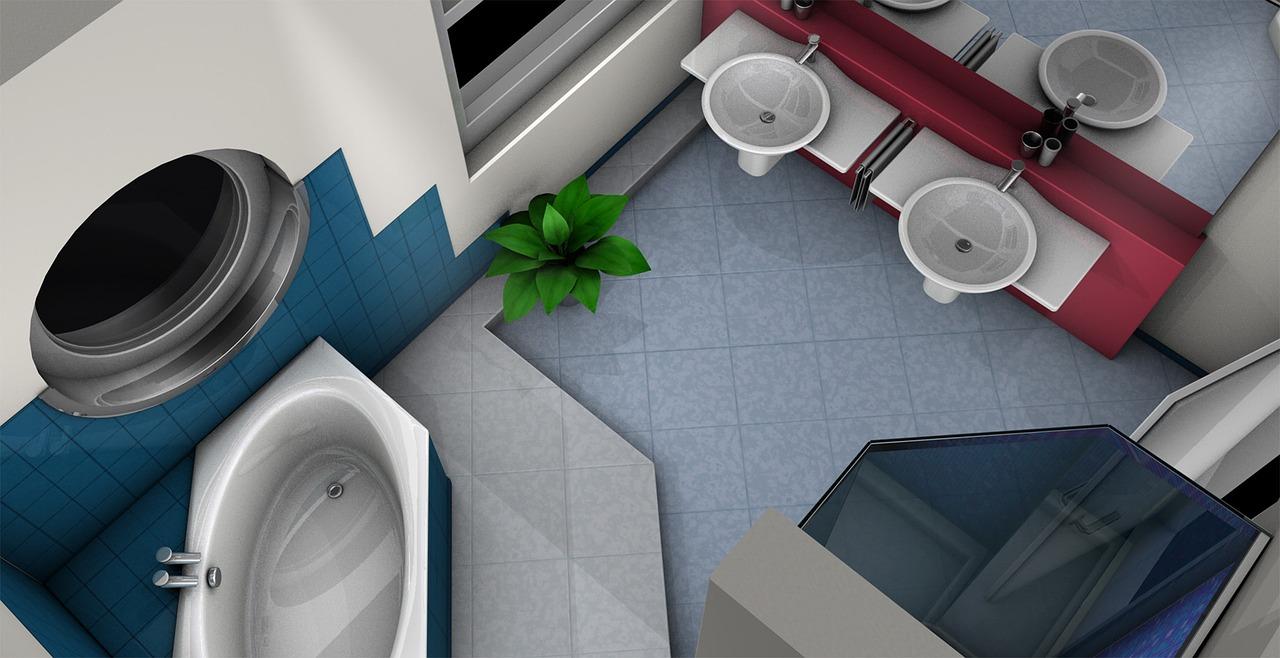 Badezimmer Preiswert Renovieren Badewannen Beschichtung Munchen
