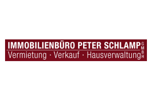 Peter Schlamp Immobilien