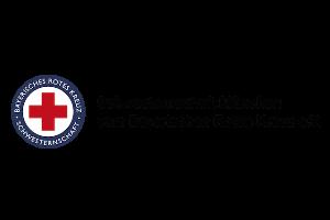 Schwesternschaft vom Bayerischen Roten Kreuz e.V.